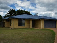 31 Seonaid Place, Gracemere, Qld 4702