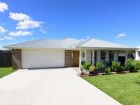 5 Windsail Lane, Vincentia, NSW 2540