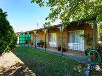 7 Gainsborough Street, Castlemaine, Vic 3450