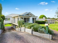 4 Bakewell Court, Blairgowrie, Vic 3942
