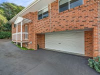 3/48 Wells Street, East Gosford, NSW 2250