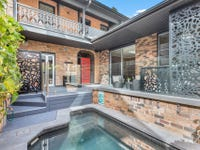 4 Noster Place, Newcastle, NSW 2300
