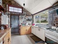 1634 Coxs Creek Road, Coxs Creek, Rylstone, NSW 2849