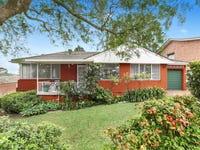 20 Blackbutt Avenue, Bradbury, NSW 2560