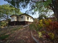 16 William St, Mount Morgan, Qld 4714