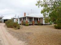 1379 Winfields Road, Laharum, Vic 3401