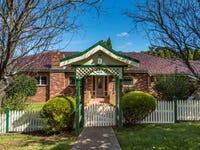 2 Ellen Street, Bowral, NSW 2576