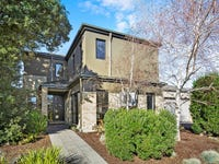 1/11 Beacon Street, Parkdale, Vic 3195