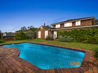 110 Yurunga Dr, North Nowra, NSW 2541