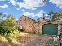 27 Kolodong Drive, Quakers Hill, NSW 2763