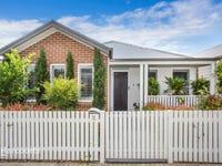 11 Pambula Street, Tullimbar, NSW 2527