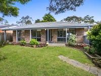 3 Villawood Drive, Hastings, Vic 3915