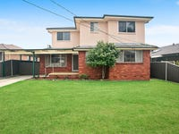 35 Caroline Street, Guildford, NSW 2161
