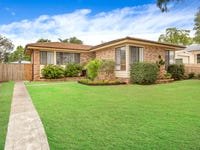 4 Badgery Street, Albion Park, NSW 2527