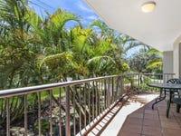 9/61-65 Tweed Coast Road, Bogangar, NSW 2488