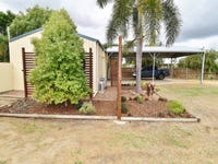 15 Brown Street, Towers Hill, Qld 4820