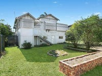 183 Phillips Street, Berserker, Qld 4701