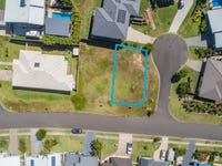 65 Admiralty Drive, Safety Beach, NSW 2456
