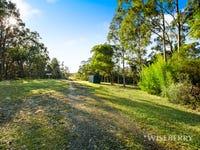 189 Sparks Road, Halloran, NSW 2259