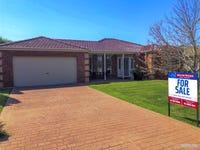 46 Wattle Drive, Numurkah, Vic 3636