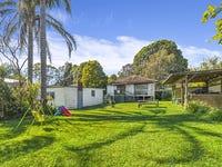 171 Loftus Avenue, Loftus, NSW 2232