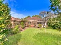 41 Wyuna Avenue, Freshwater, NSW 2096