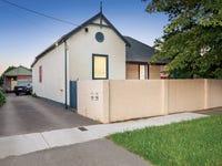 208 & 208A La Trobe Street, Redan, Vic 3350
