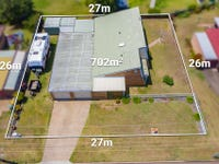 9 Peel Court, Cleveland, Qld 4163