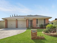 2 Bridgewater Drive, Horsley, NSW 2530