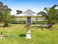 283 Meadows Rd, Mogendoura, NSW 2537