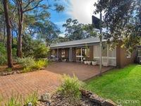 11 Greens Road, Warrimoo, NSW 2774