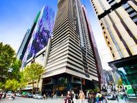 4608/80 A'beckett Street, Melbourne, Vic 3000