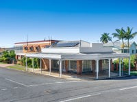 138 Kingsley Terrace, Manly, Qld 4179