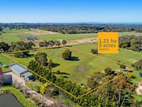 Lot 2, 56 Cornish Road, Riddells Creek, Vic 3431