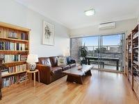 8/554 Bunnerong Road, Matraville, NSW 2036