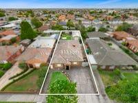 153 Cooper Street, Essendon, Vic 3040