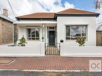 2 Margaret Street, Beulah Park, SA 5067