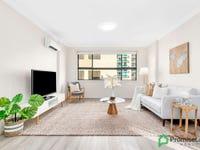 60/9-11 Weston Street, Rosehill, NSW 2142