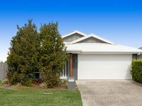 31 Locke Crescent, Baringa, Qld 4551