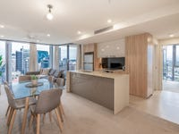 2409/550 Queen Street, Brisbane City, Qld 4000