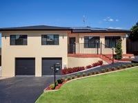 152 David Road, Barden Ridge, NSW 2234