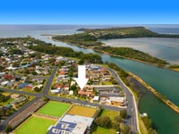 8/2 Woodford Road, North Haven, NSW 2443