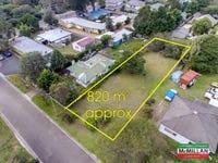 3 Mirriam Avenue, Capel Sound, Vic 3940
