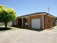 Unit 6/42 Lamilla Street, Glenfield Park, NSW 2650