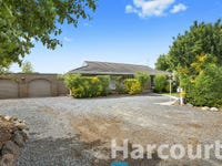 1147 Geelong Road, Mount Clear, Vic 3350
