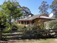 1969 Barry Road, Hanging Rock, NSW 2340