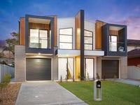7b Frederick Street, Miranda, NSW 2228