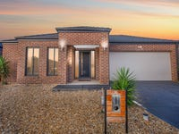 36 Green Gully Road, Clyde, Vic 3978