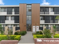 304D/1-9 Allengrove Crescent, North Ryde, NSW 2113