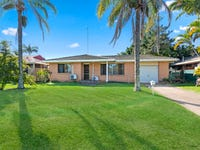 41 Blundell Boulevard, Tweed Heads South, NSW 2486